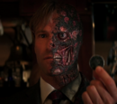Two-Face (Nolanverse)