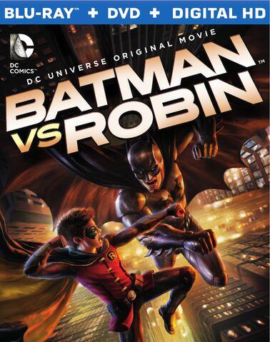 File:Batman vs Robin box art.jpeg