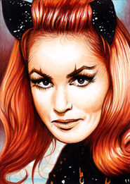 Catwomanjn20