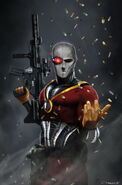 Deadshot-1