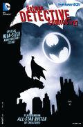 Detective Comics Vol 2-27 Cover-2
