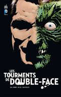 Les Tourments de Double-Face