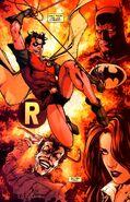 Robin Jason Todd 003