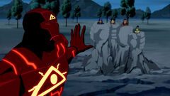 Young Justice S2E14