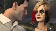 Alfabetajuega-batman-the-enemy-within-harley-quinn-240917