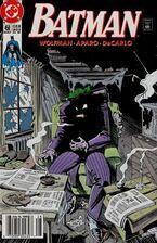 Batman450
