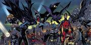 BatmanFamily-1