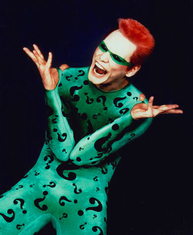 File:Batman Forever - The Riddler 8.jpg