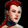 DC-Legends-Circe