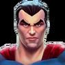 DC-Legends-Ultraman