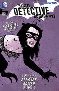 Detective Comics Vol 2-27 Cover-4