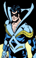 Pereznightwing