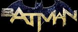 Wiki Batman