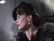Batman 1989 - Martha Wayne R