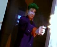 Jokerbop