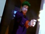 The Joker (Roger Stoneburner)