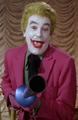 The Joker 8.png