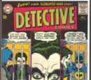 Detective Comics Issue 332