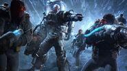DLC2 FreezeThugs MKTG V01c