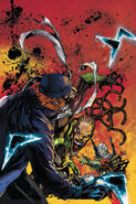 Suicide Squad Vol 4-4 Cover-1 Teaser
