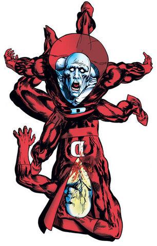 File:Deadman-3.jpg