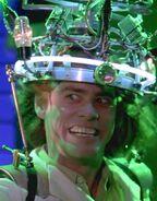 Edward Nygma (Jim Carrey) 6