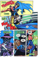 78017 Batman 4497 pg07 122 43lo