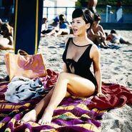 Barbara Gordon 1960s 7