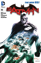 Batman Vol 2-10 Cover-2