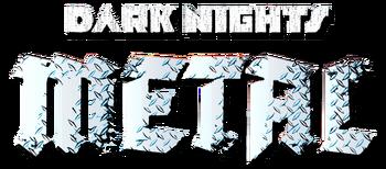Dark-Nights-Metal