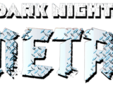 Dark Nights: Metal (Volumen 1)