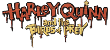 Harley-Quinn-and-the-birds-of-prey