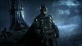 Batman-AK2.jpg