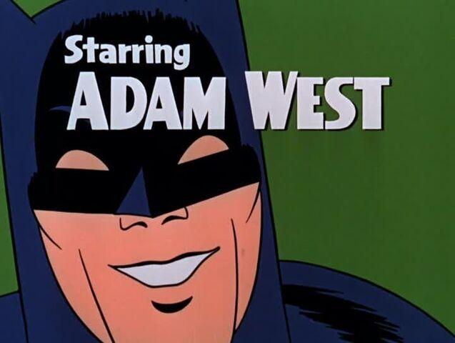 File:Batman-Adam-West.jpg