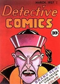 DetectiveComics1