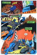 78793 Batman 0497 pg16 122 433lo