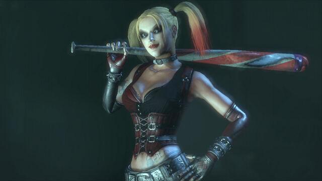 File:BatmanArkhamCity-Harley.jpg