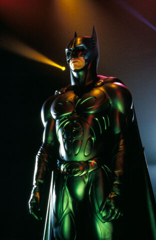 File:Batman Forever - Batman with the Sonar Batsuit.jpg