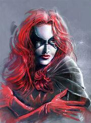 Batwomankatekane