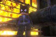Legocatwoman019
