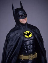 Batman (Burtonverse)