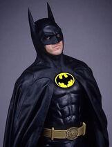 Batsuit (1989 film)