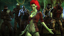 Batman-Arkham-City-Poison-Ivy thugs