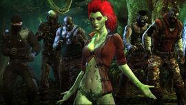 Batman-Arkham-City-Poison-Ivy thugs