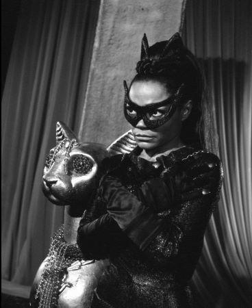 File:Batman '66 - Eartha Kitt as Catwoman.jpg