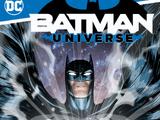 Batman: Universe Vol.1 6