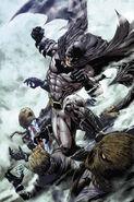 Detective Comics Vol 2-8 Cover-1 Teaser