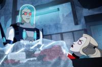 Harley Quinn S02E04a