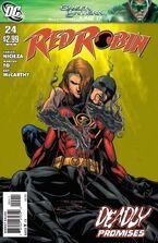 Red Robin24
