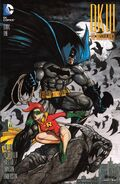 The Dark Knight III The Master Race Vol 1-1 Cover-8